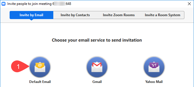 invite_via_email.png