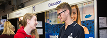 High School and TAFE engagement