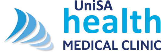 UniSA Health Medical Clinic