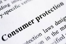 Competition and Consumer Act Compliance