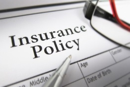 FAQs on General Insurance