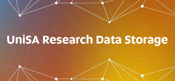 Research Data Storage