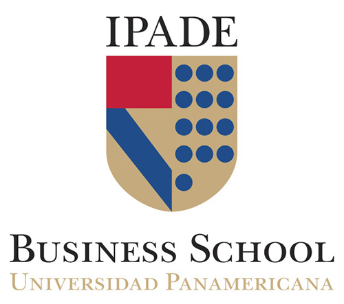 IPADE Business School